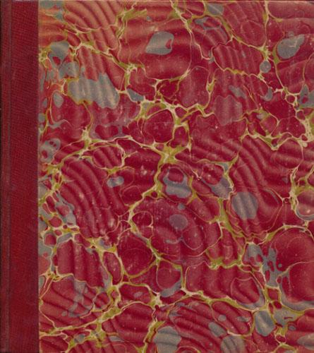 (OVID) Elskovskunsten. Indledet og oversat af Walt Rosenberg.