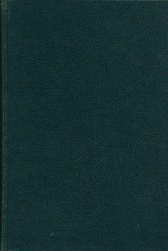 STUDENTENE FRA 1910.  Biografiske opplysninger samlet til 25-års jubileet 1935.