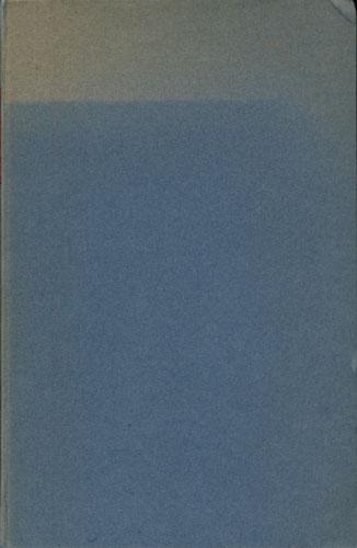 (KIERKEGAARD, SØREN) Søren Kierkegaards Ungdom. Hans Slægt og hans religiøse Udvikling.