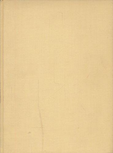 Fra spiker til cellulose. Krogstad Spigerfabriqve 1750-1890. Krogstad Cellulosefabrik 1893-1968.