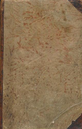 Kongeriget Norges første ordentlige Storthings Forhandlinger i Aarene 1815 og 1816. Udgivne ved-.