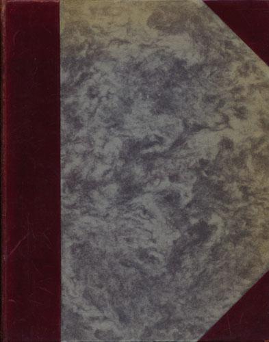 (ASCHEHOUG) H. Aschehoug & Co.s Forlag. 1872-1922. Jubilæumskatalog.