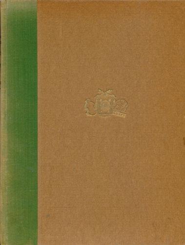 Et handelshus gjennom 150 år. M. Peterson & Søn. 1801-1951. Utarbeidet av -. Gjennemgått og a jour-ført av Per Schulstad.