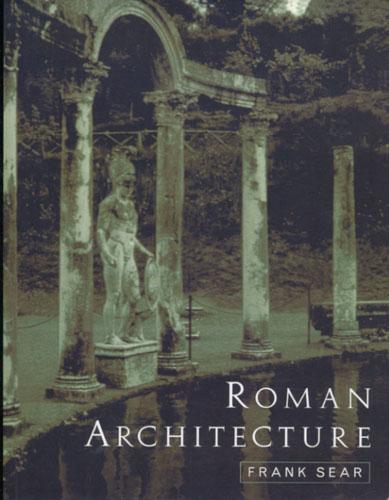 Roman Architecture.